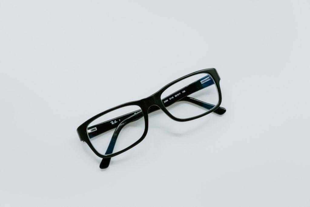 best antiglare glasses