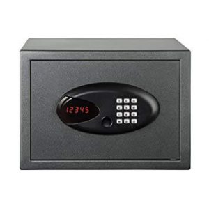 Best Godrej-Security-eelctronic home safe lcoker cube