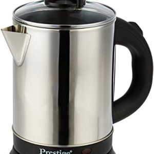 Prestige-PKGSS-17L-1500W-Electric-Kettle-Stainless-Steel-0