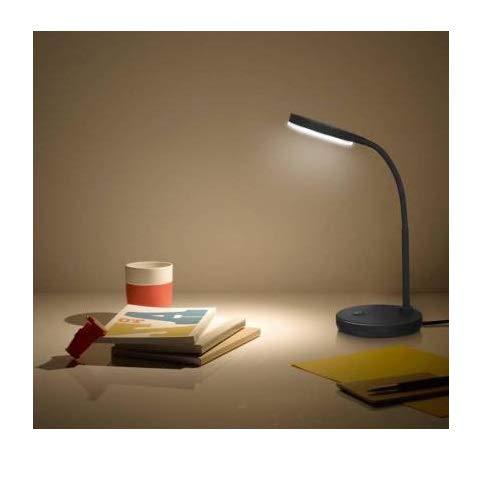 Best Philips Vector Study Lamp India