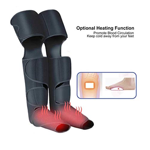 best foot massager for runners from Robotech India 2020